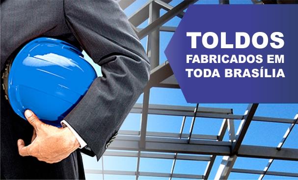 TOLDOS-FABRICADOS-EM-BRASILIA
